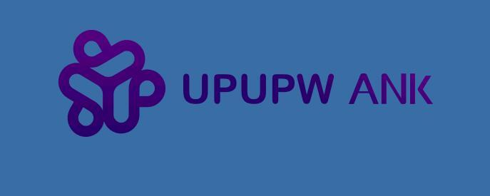 UPUPW ANK