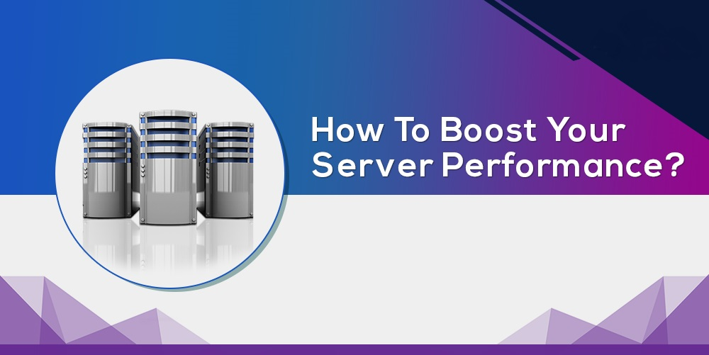 how_to_boost_your_server