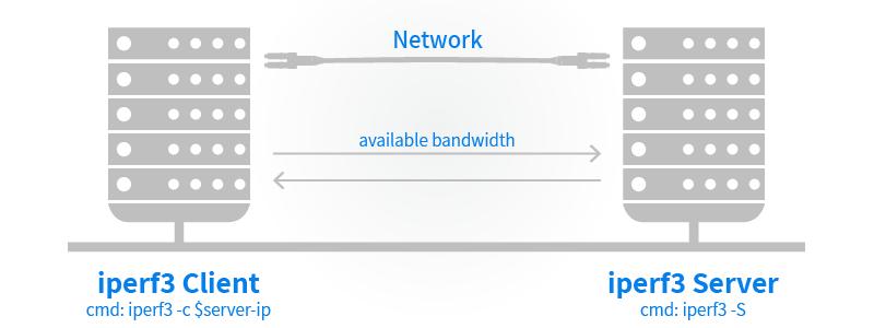 network_trought_testing_light_2